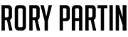 Rory Partin Logo
